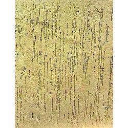 Soft Sheen Rustic Texture Paint