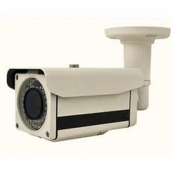 Infrared Bullet Camera