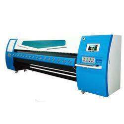 Allwin Printer