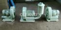 Industrial Vacuum Motor