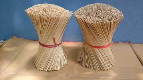 Agarbatti Making Sticks