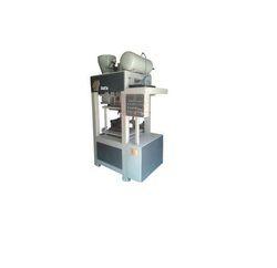 Multicavity Shell Molding Machine