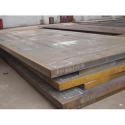 A516 Grade 60 Carbon Steel Plate