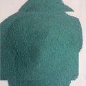 Copper Amino Acid Chelate Powder