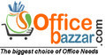 Officebazzar E-Store Private Limited