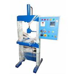 Semi Hydraulic Paper Plate Making Machine  sc 1 st  Aman Impex & Hydraulic Paper Plate Making Machine - Semi Hydraulic Paper Plate ...