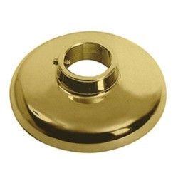 115 Brass Flanges