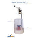 SWT1 Regular Wire Tensioner