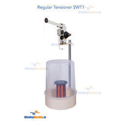 SWT1 Regular Wire Tensioner