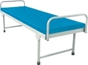 Attendant Bed