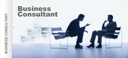 Business & Management Consulting Service