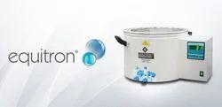 Round Bath - Oil - Immersion Series
