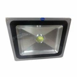 LED Cob Flood Light