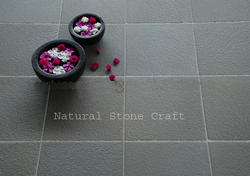 Natural Stone Flooring Tile
