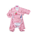 New Born Baby Clothes