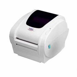 TSC TDP-247 Barcode Printer