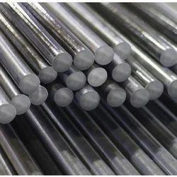 High Speed Steel Rod