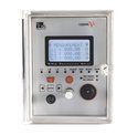 CSDPR-V2-200