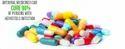 Hepatitis Medicines Drop Shipping Service