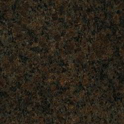 Coffee Brown Granite In Hyderabad Telangana Suppliers