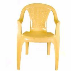 Awesome Stylish Plastic Chairs. Stylish Plastic Chairs