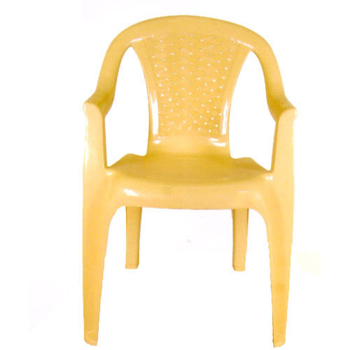 plastic chairs jordan plastic chairs manufacturer from daman
