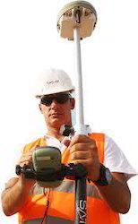 SL600 6G GNSS Receiver
