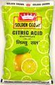 Citric Acid (Monohydrate)