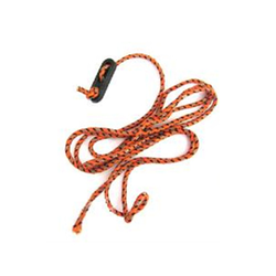 3 Strand Shipping Ropes