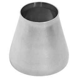 Stainless Steel Reducer Fitting 904L