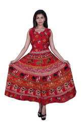 New Rajasthani Dresses