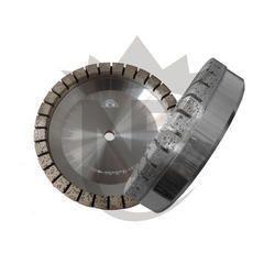 Bevelling Diamond Wheel