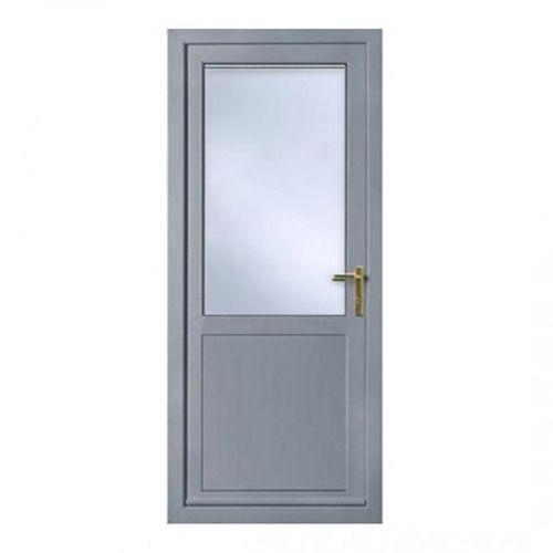 . Aluminium Doors Manufacturer from New Delhi