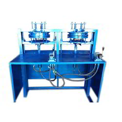 Paper Disposable Plate Making Machines. Get Best Quote  sc 1 st  AVR Small Scale Industries & Plate Making Machines - Fully Automatic Paper Plates Making Machine ...