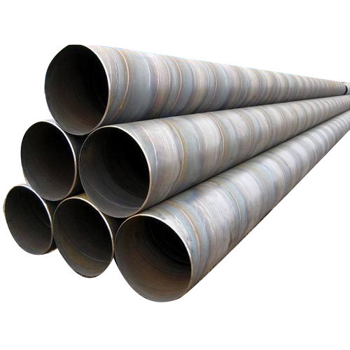 Steel Pipes and Carbon Steel Pipe Manufacturer | Parmar