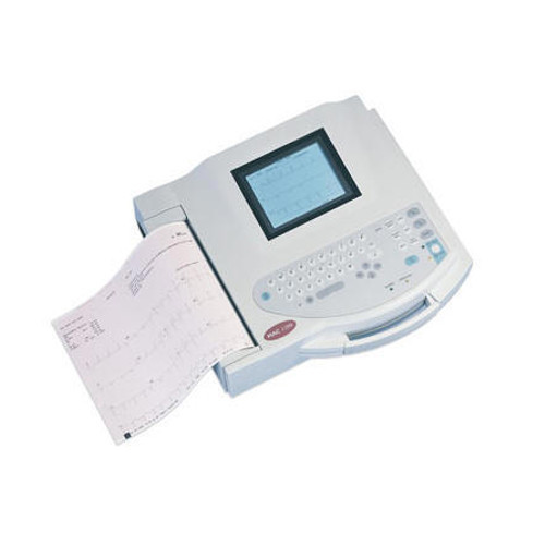 Medical ECG Papers - GE MAC 400/GE MAC 600/GE MAC 800 Paper