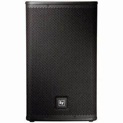 ELX112P Electro Voice Speaker
