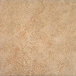 Designer Floor Tiles - Jodhpur Beige- Ceramic Floor Tiles ...