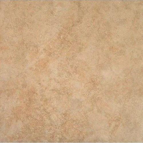 Designer Floor Tiles Jodhpur Beige Ceramic Floor Tiles