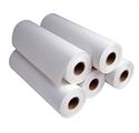 Textile Quick Dry Sublimation Paper - TQD