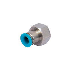 Female Connector APCF
