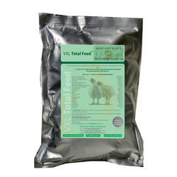 Poultry Feed Supplements