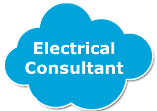 All Types Of Electrical Project Work Consulting