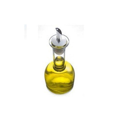 Kusum Safflower Oil