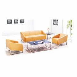 3 Seater Executive Sofa