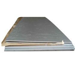 ASTM A240 Gr 436 Plate