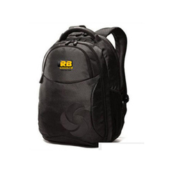 Professional Laptop Bags