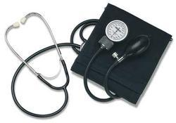 Manual Blood Pressure Monitors