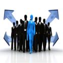 Corporate & Soft Skills Training Industry