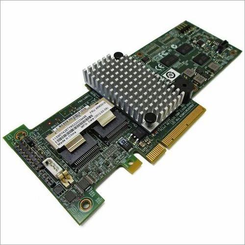 Server Raid Controller Hp Rack Server Raid Controller